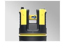 3D Laser Measuring Systems
